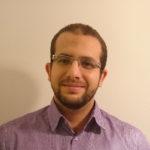 Ahmed Sahab
