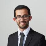 Ayman Nagi