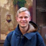 Felix Tim Bölle