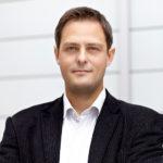 Dr. Henning Klaffke