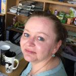 Katja Biewendt