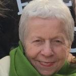 Uschi Ziegler